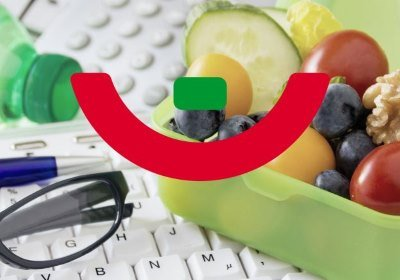 Société Suisse de Nutrition