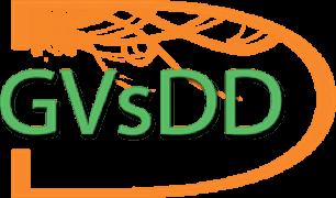 Groupe Valaisan Des Diététicien-ne-s ASDD