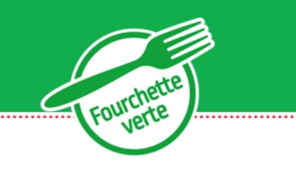 Fourchette Verte Suisse