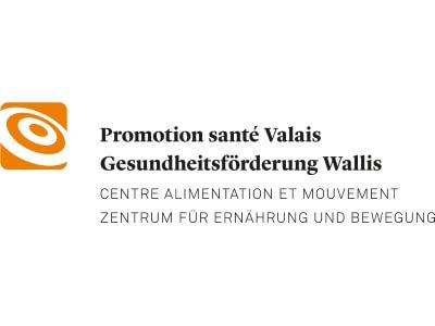 Promotion Santé Valais